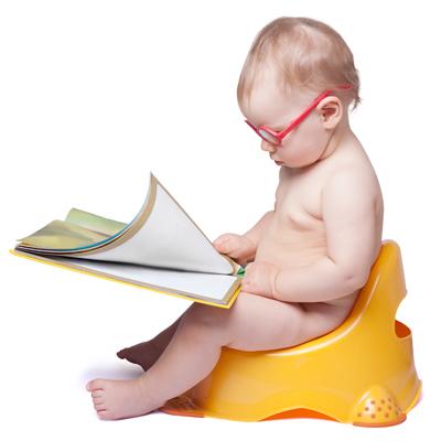 baby_reading